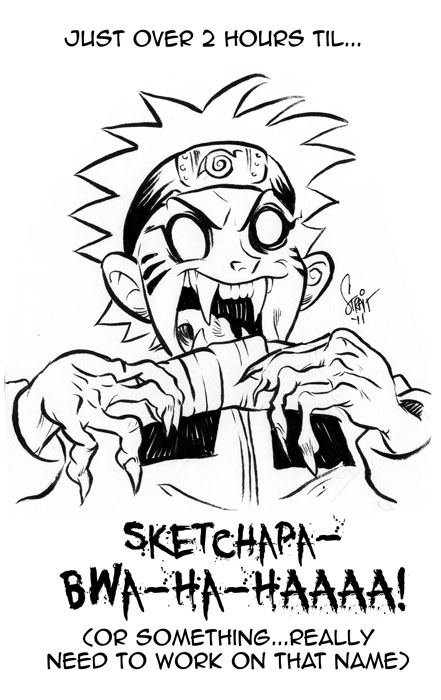 sketchapalooza_tonight_by_sonion-d4e9j5a